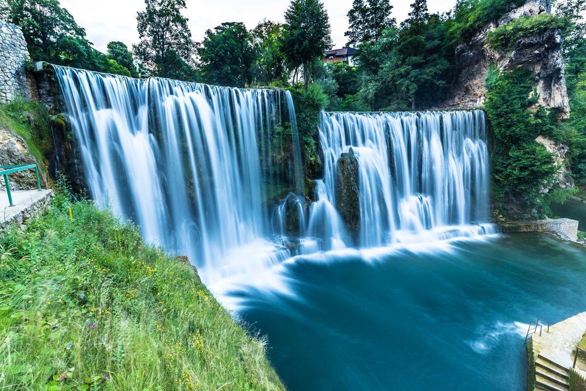 行走在波斯尼亚和黑塞哥维那_图1-21