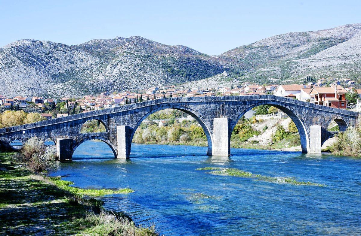 行走在波斯尼亚和黑塞哥维那_图1-24