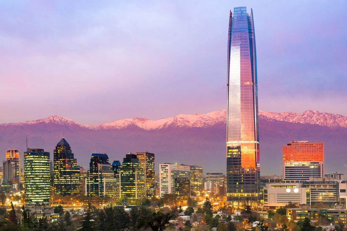 智利见闻_图1-8