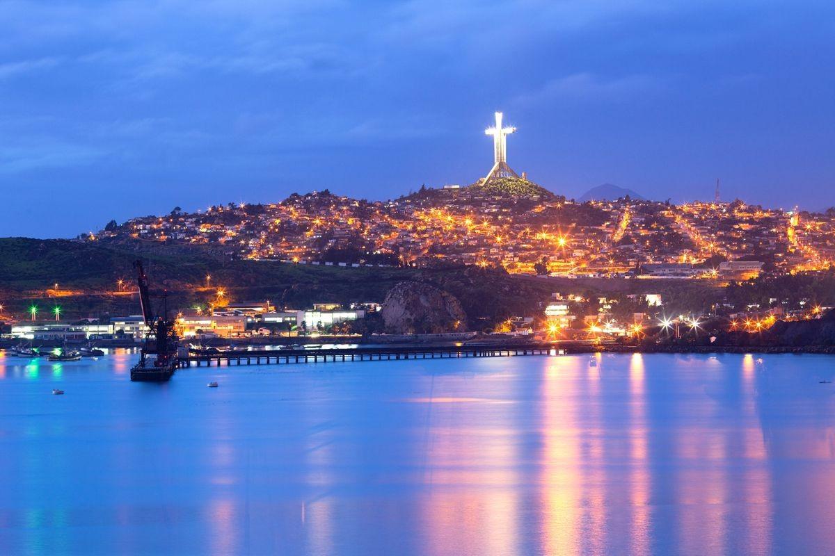 智利见闻-2_图1-5