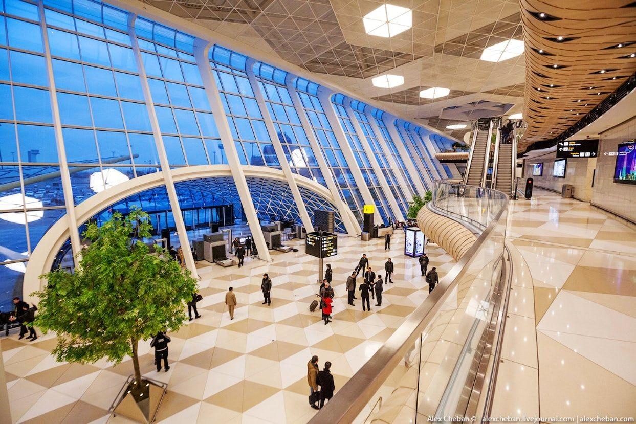访问阿塞拜疆-2_图1-1