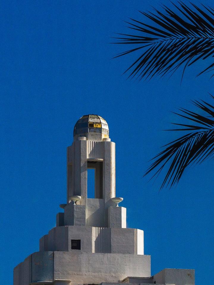 美国迈阿密(Miami),城市高楼_图1-14