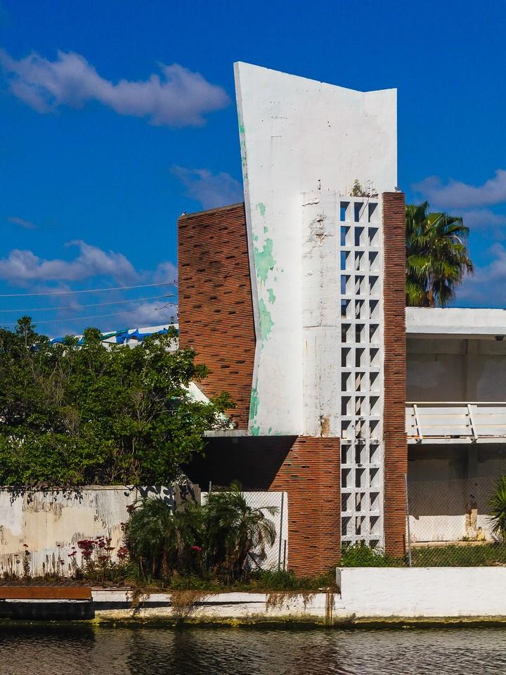 美国迈阿密(Miami),城市高楼_图1-15