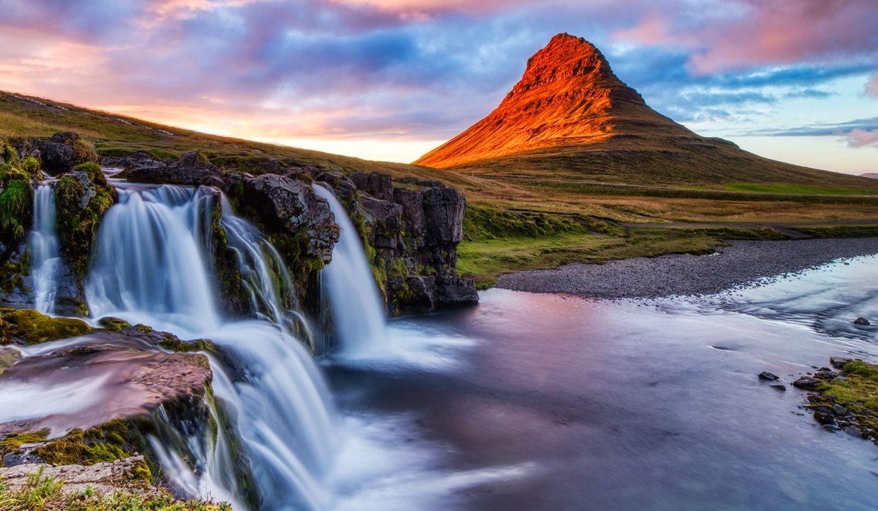 冰岛_图1-1