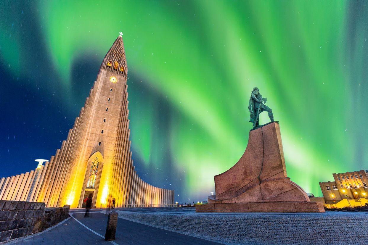 冰岛_图1-2