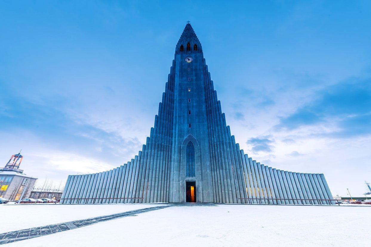 冰岛_图1-3