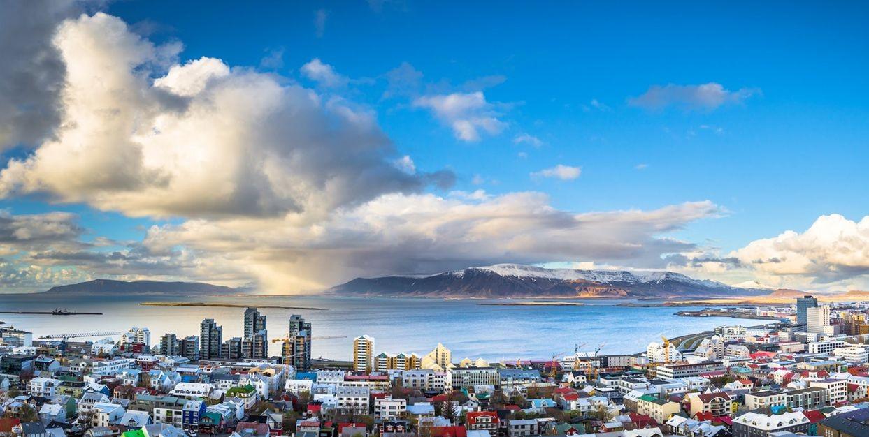 冰岛_图1-8