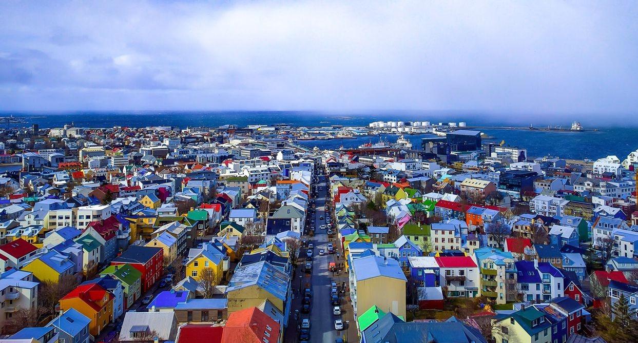 冰岛_图1-16