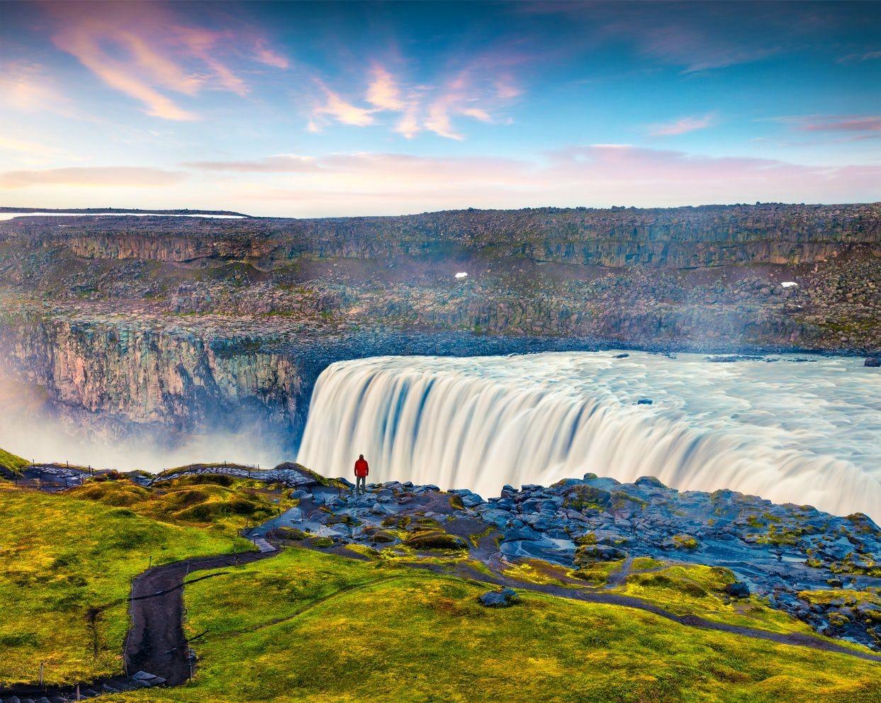 冰岛_图1-17