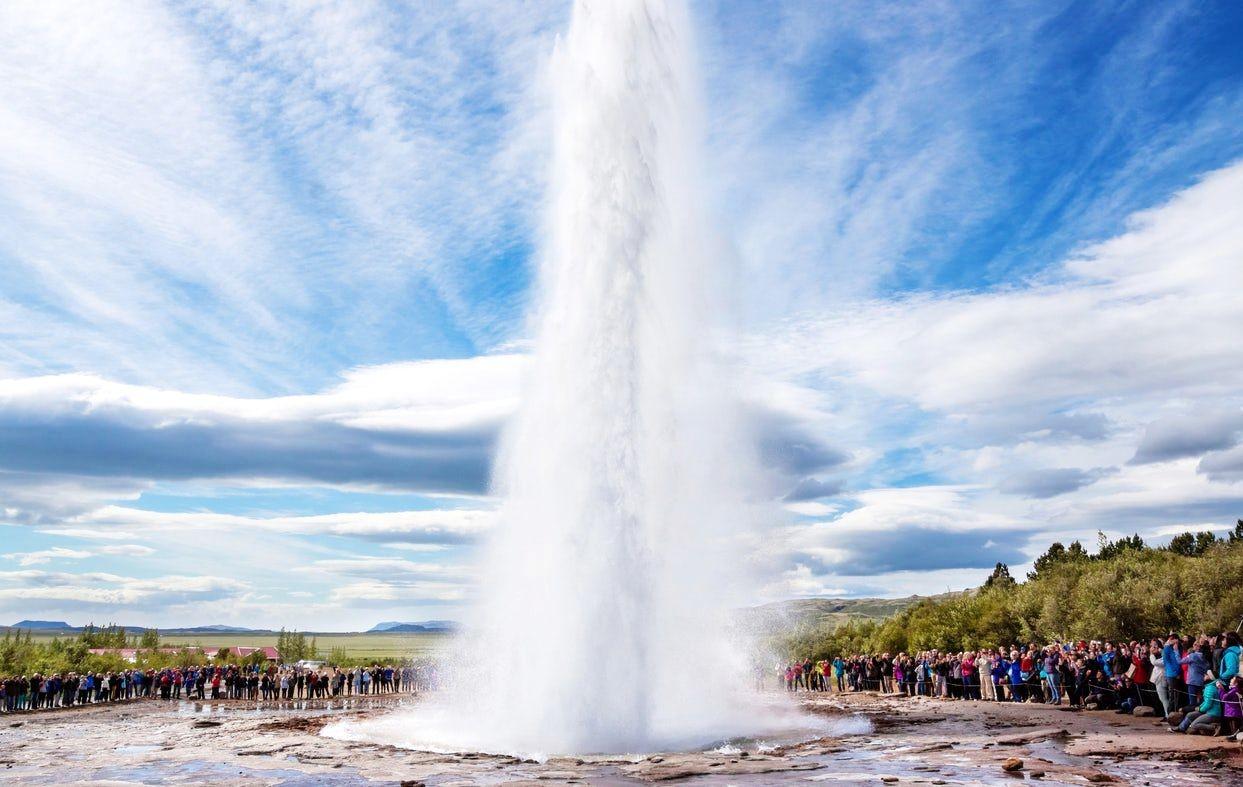 冰岛_图1-23