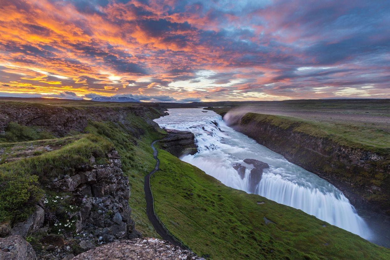 冰岛_图1-27