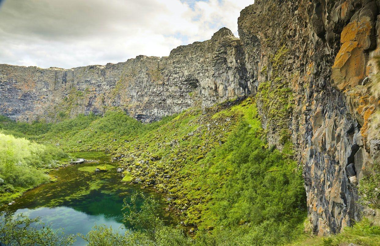 冰岛_图1-28
