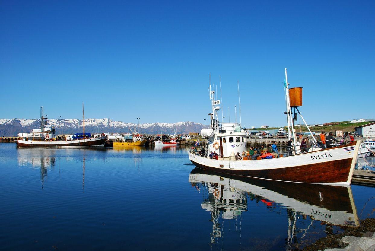 冰岛_图1-30