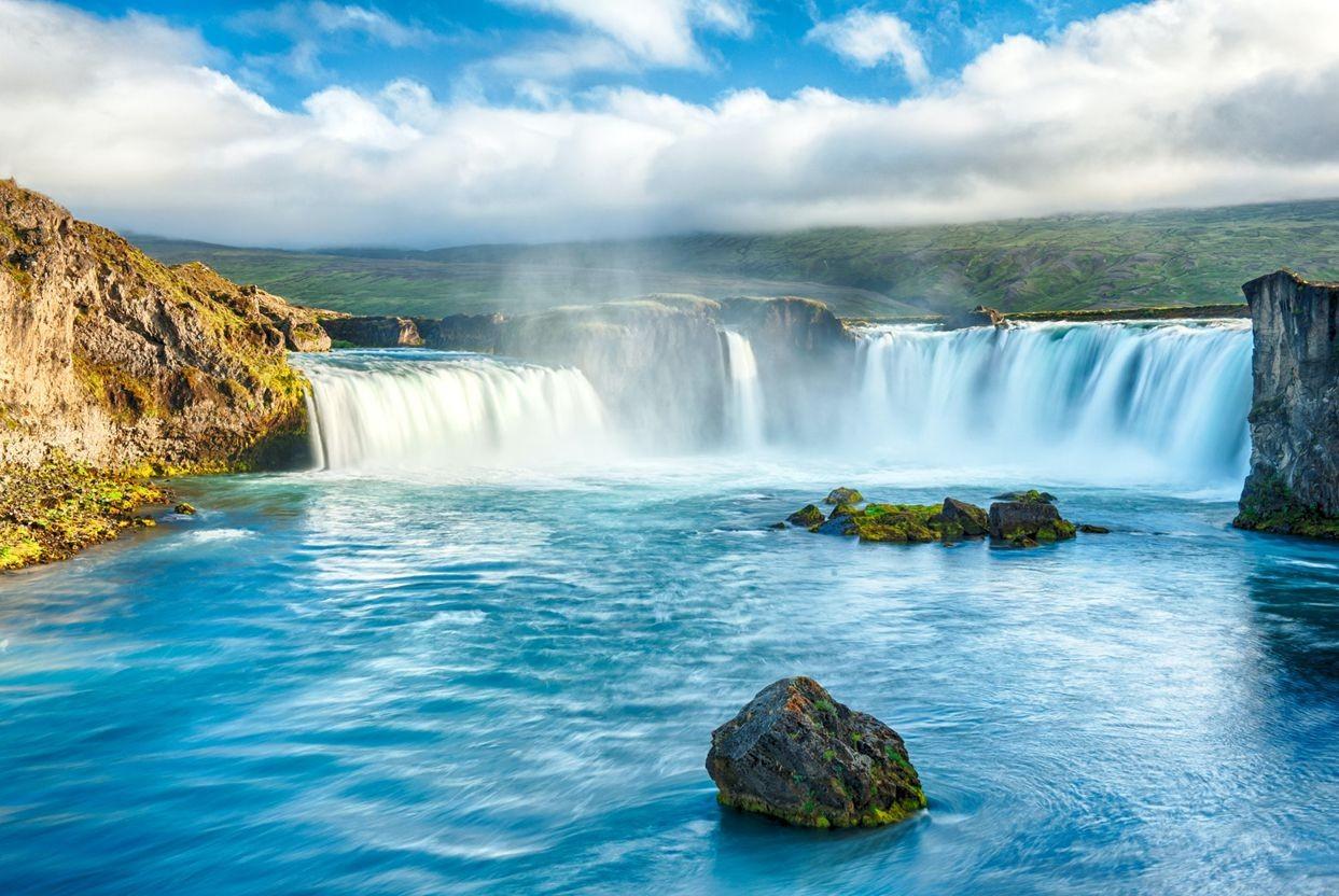 冰岛_图1-32