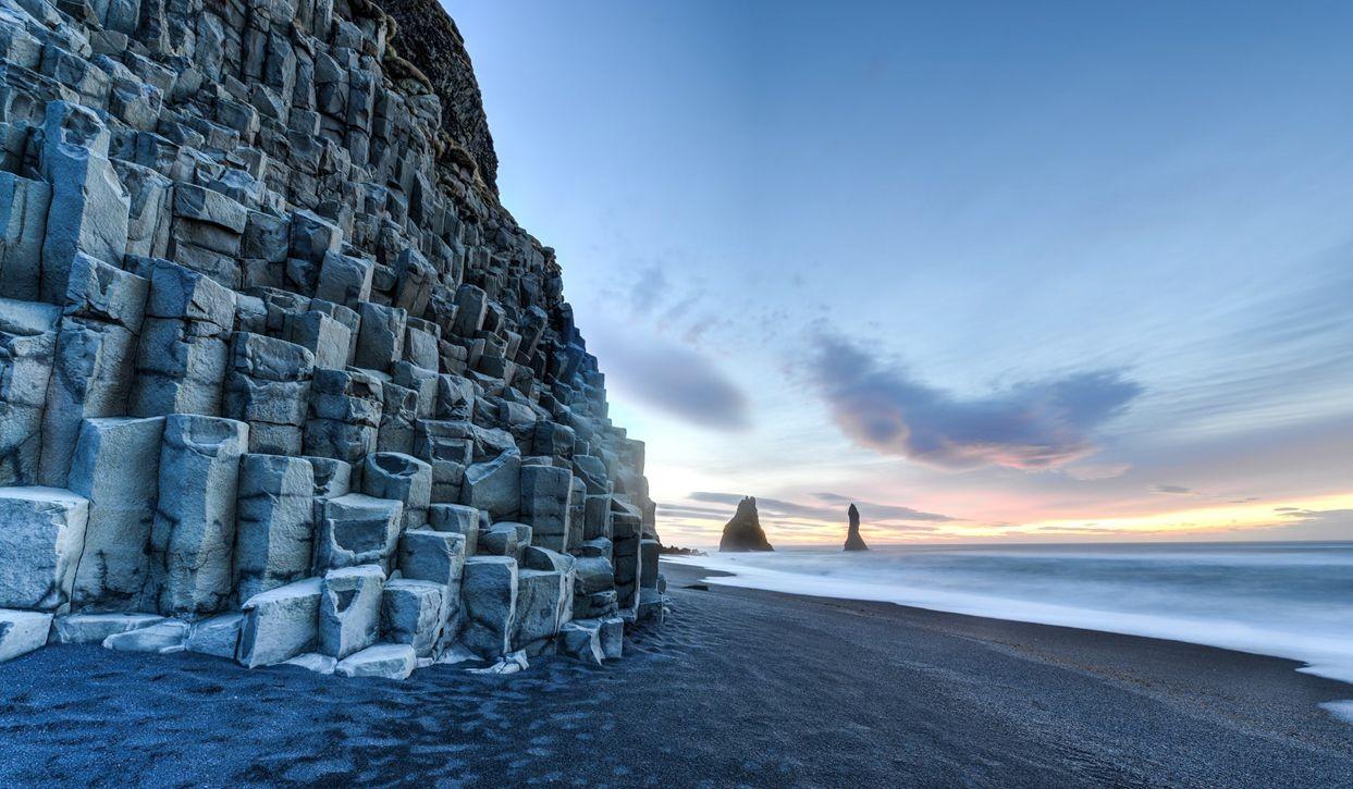 冰岛_图1-33