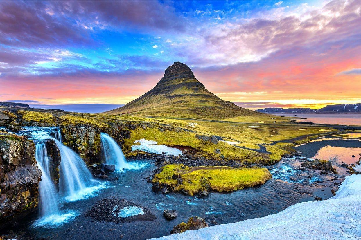 冰岛_图1-34