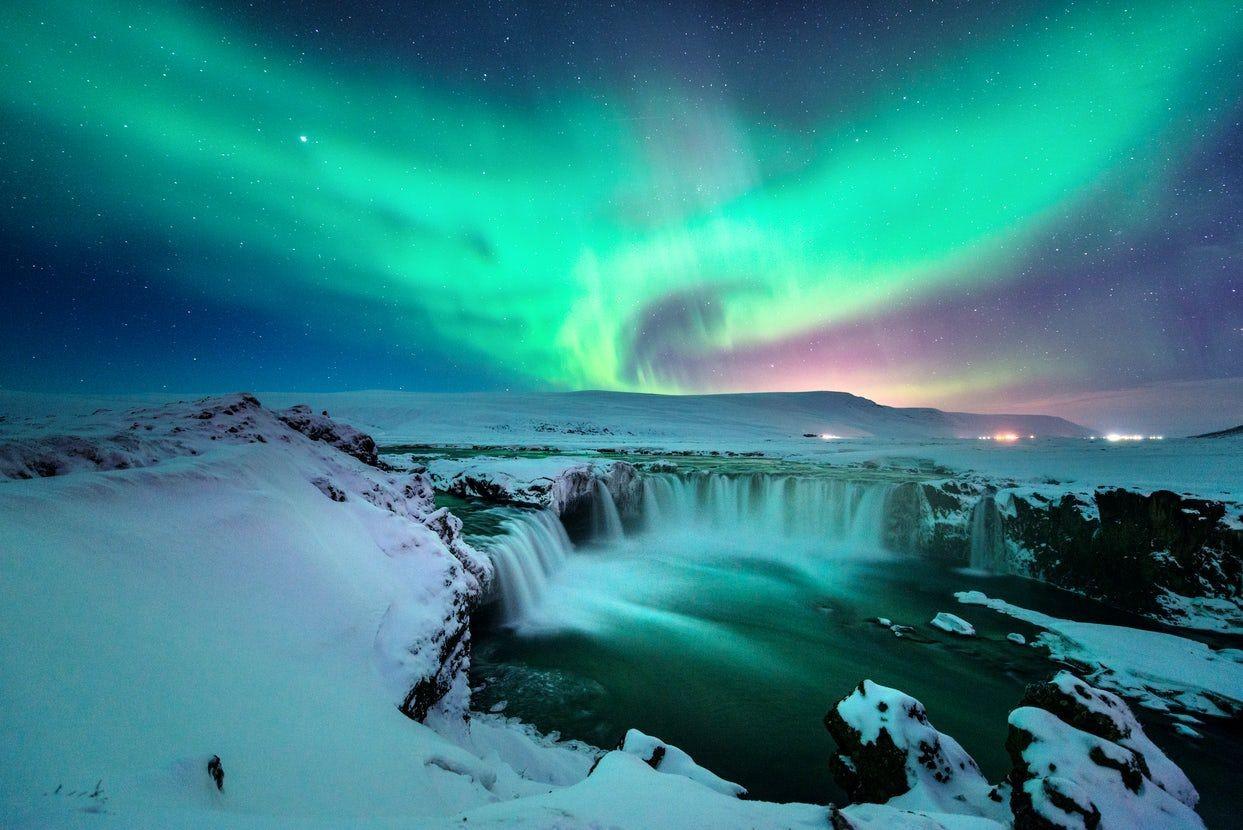 冰岛_图1-35