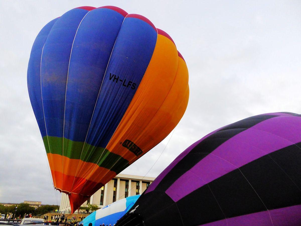 艳丽热气球节_图1-5