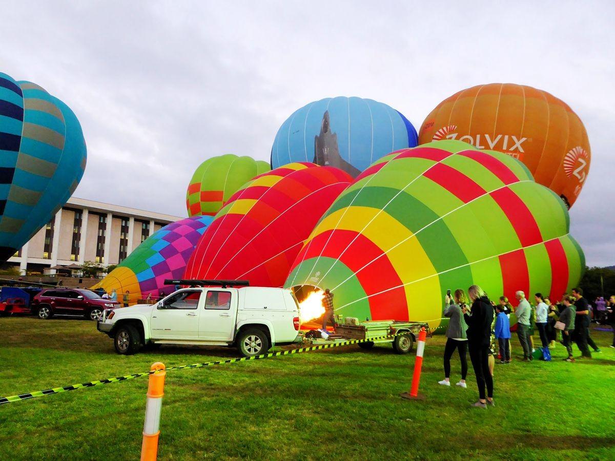 艳丽热气球节_图1-7