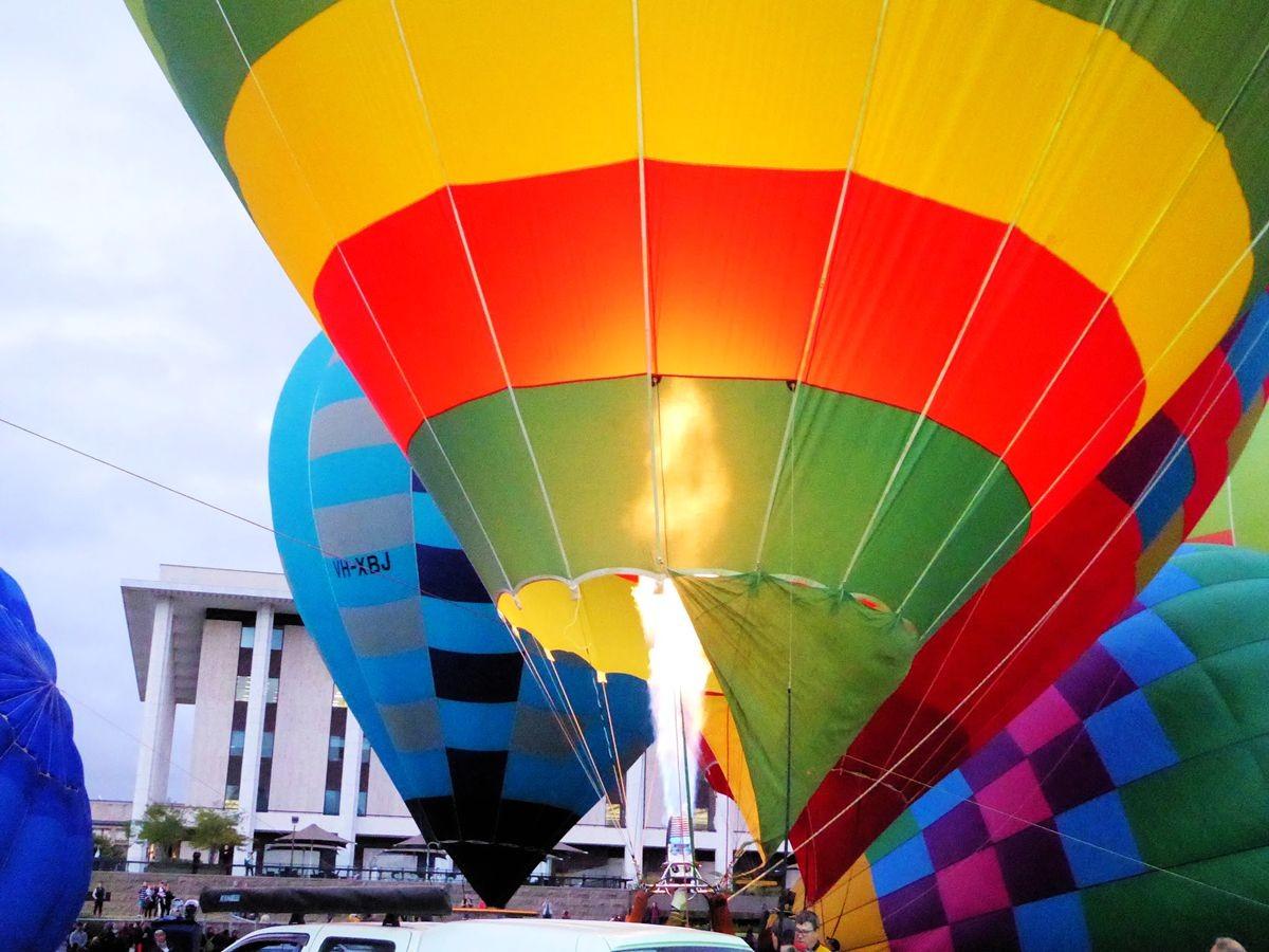 艳丽热气球节_图1-12