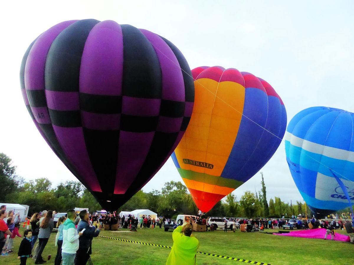艳丽热气球节_图1-13