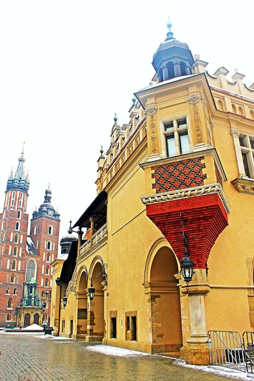 波兰-2_图1-13