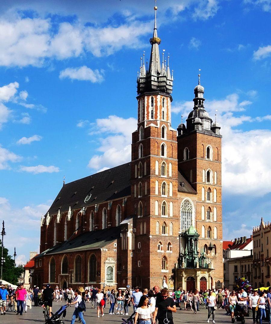 波兰-2_图1-22