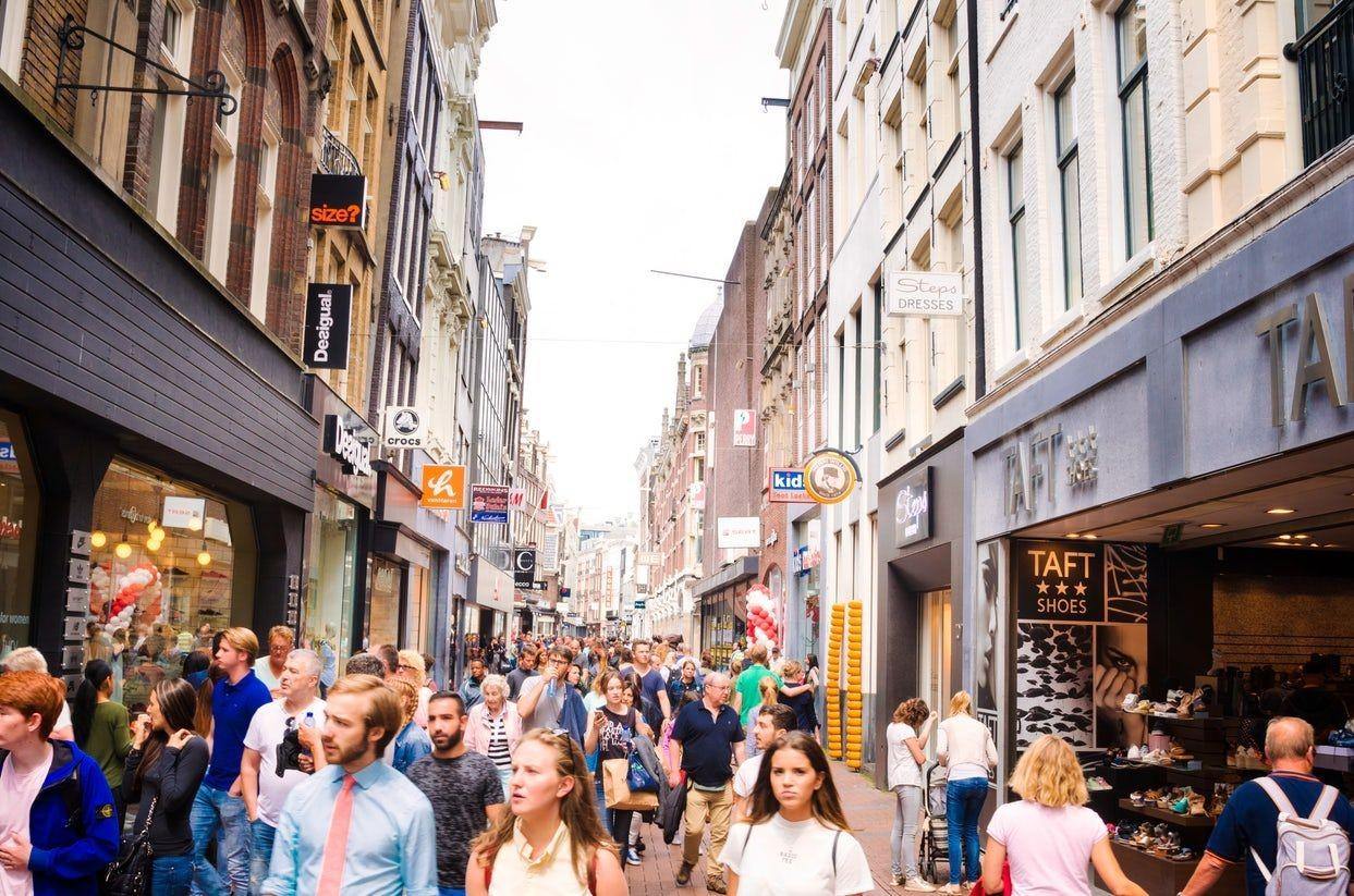参观比利时_图1-6