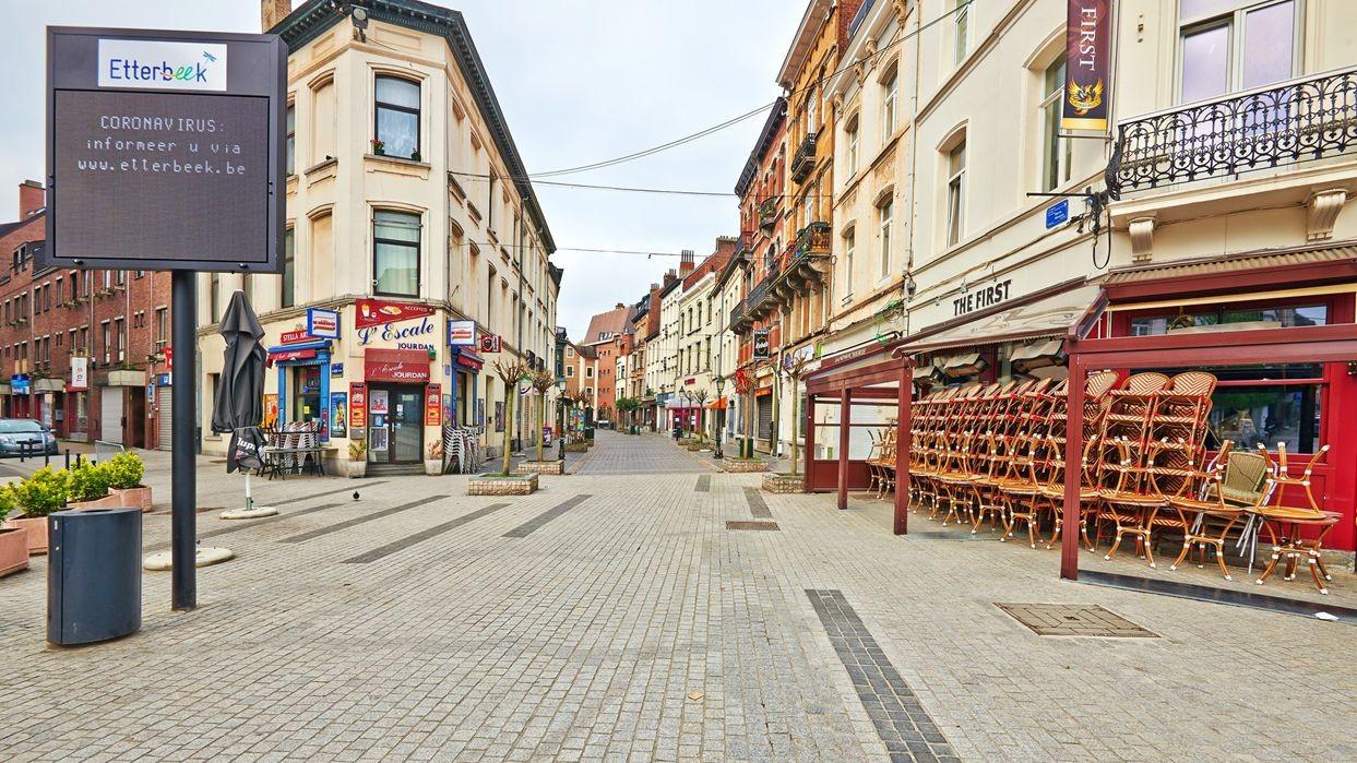 参观比利时-2_图1-14