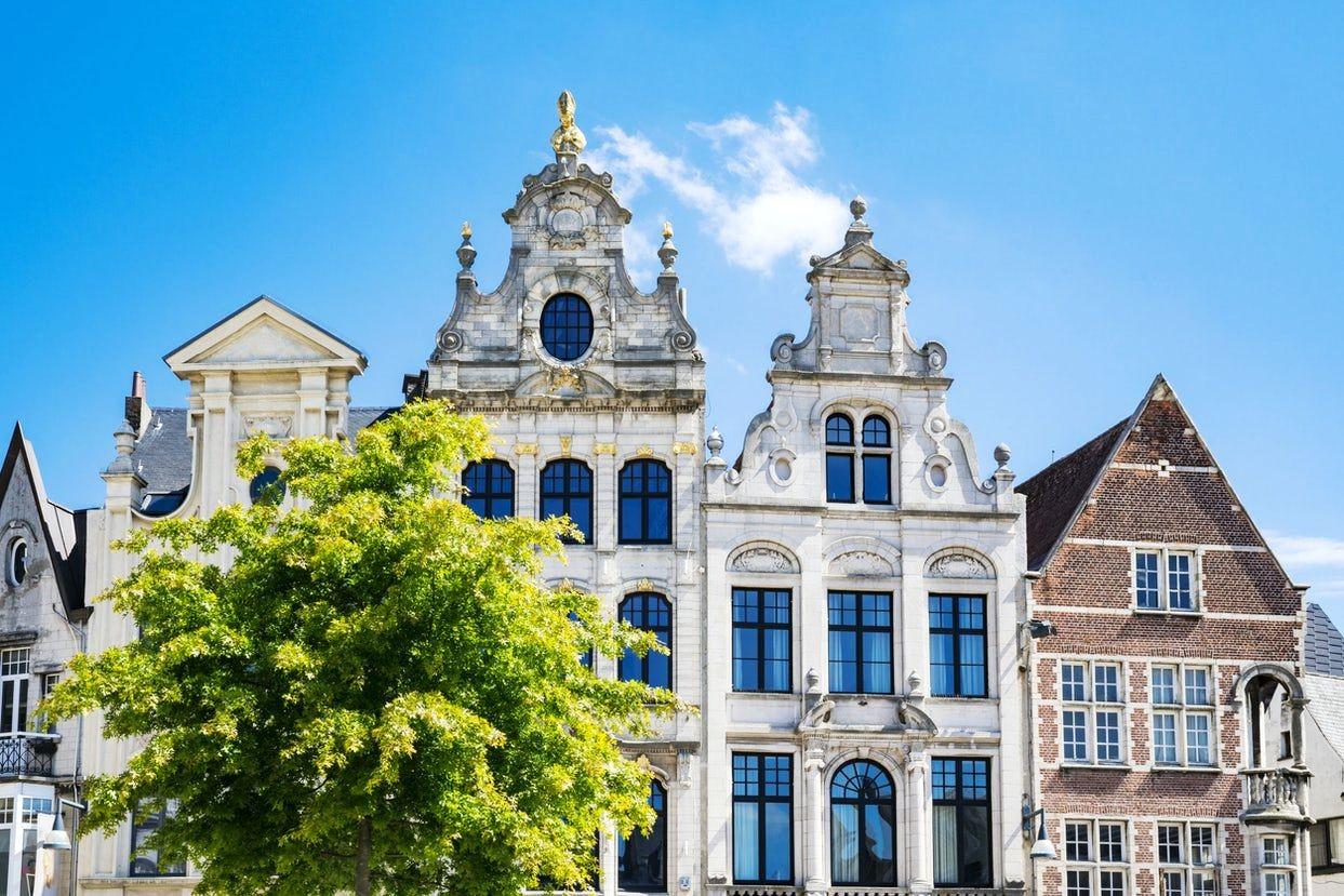 参观比利时-2_图1-24