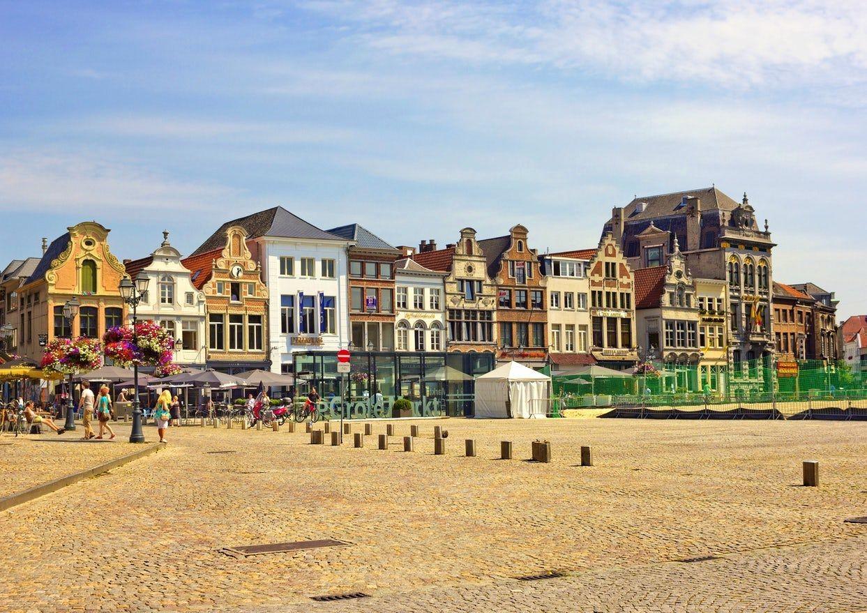 参观比利时-3_图1-11