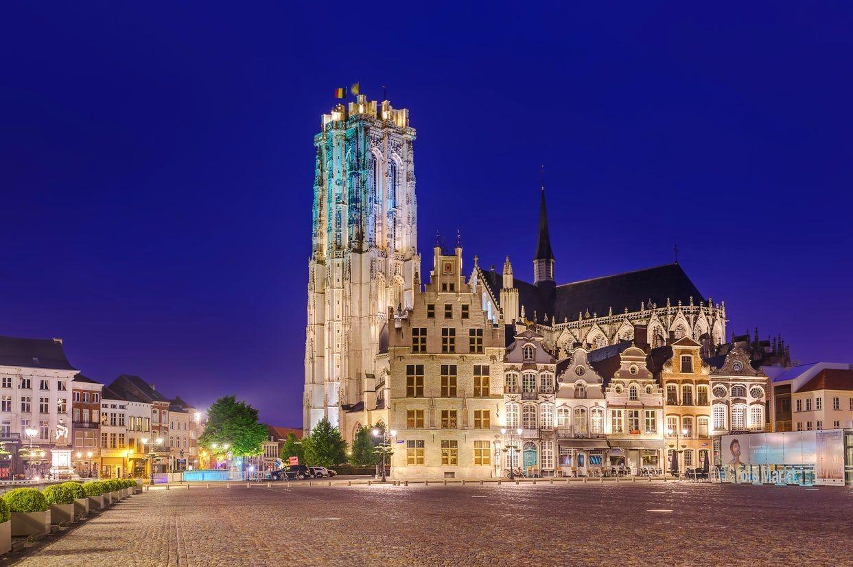 参观比利时-3_图1-12