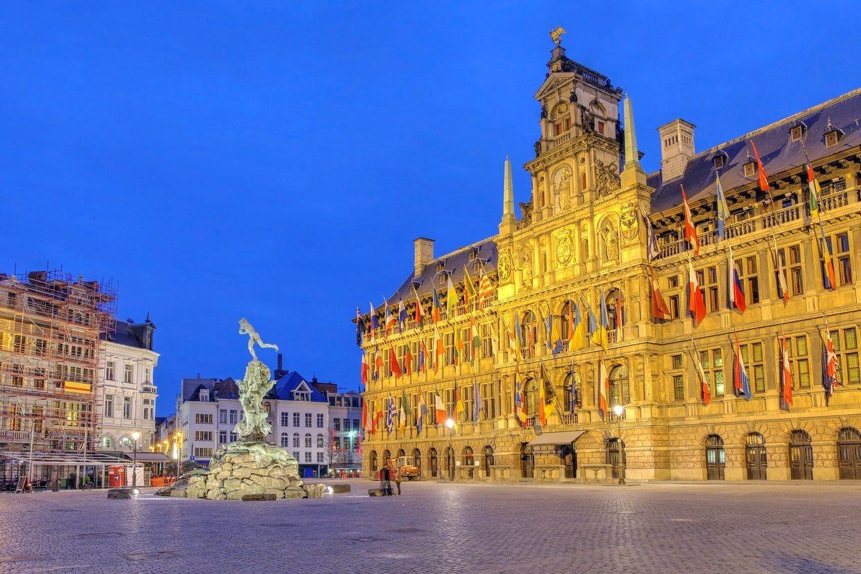 参观比利时-3_图1-24