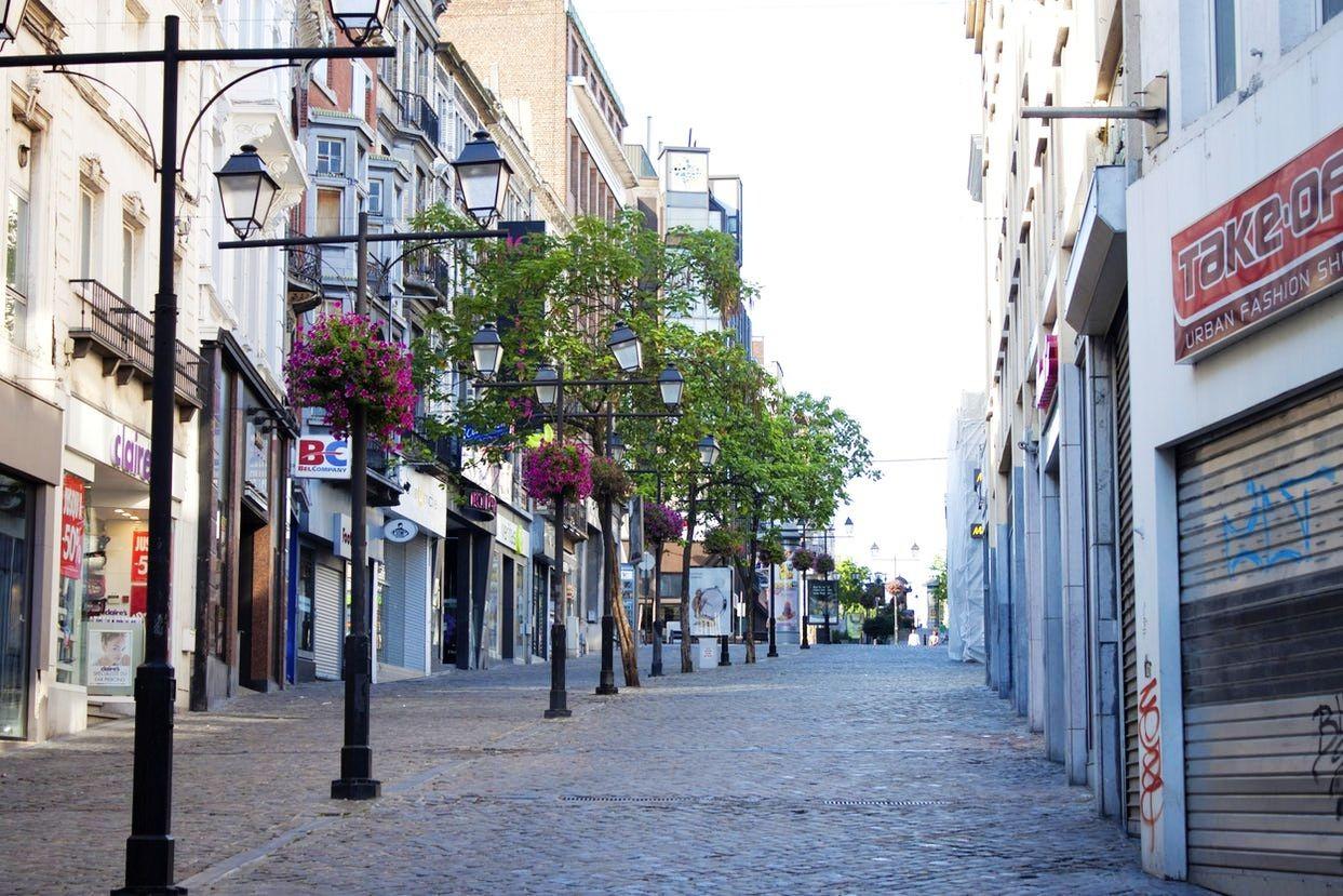 参观比利时-3_图1-29