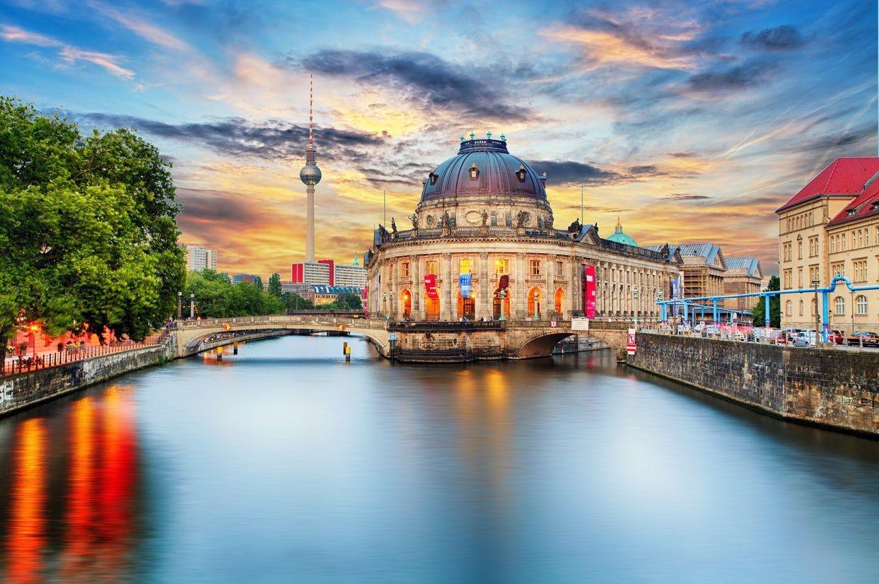旅游德国_图1-3