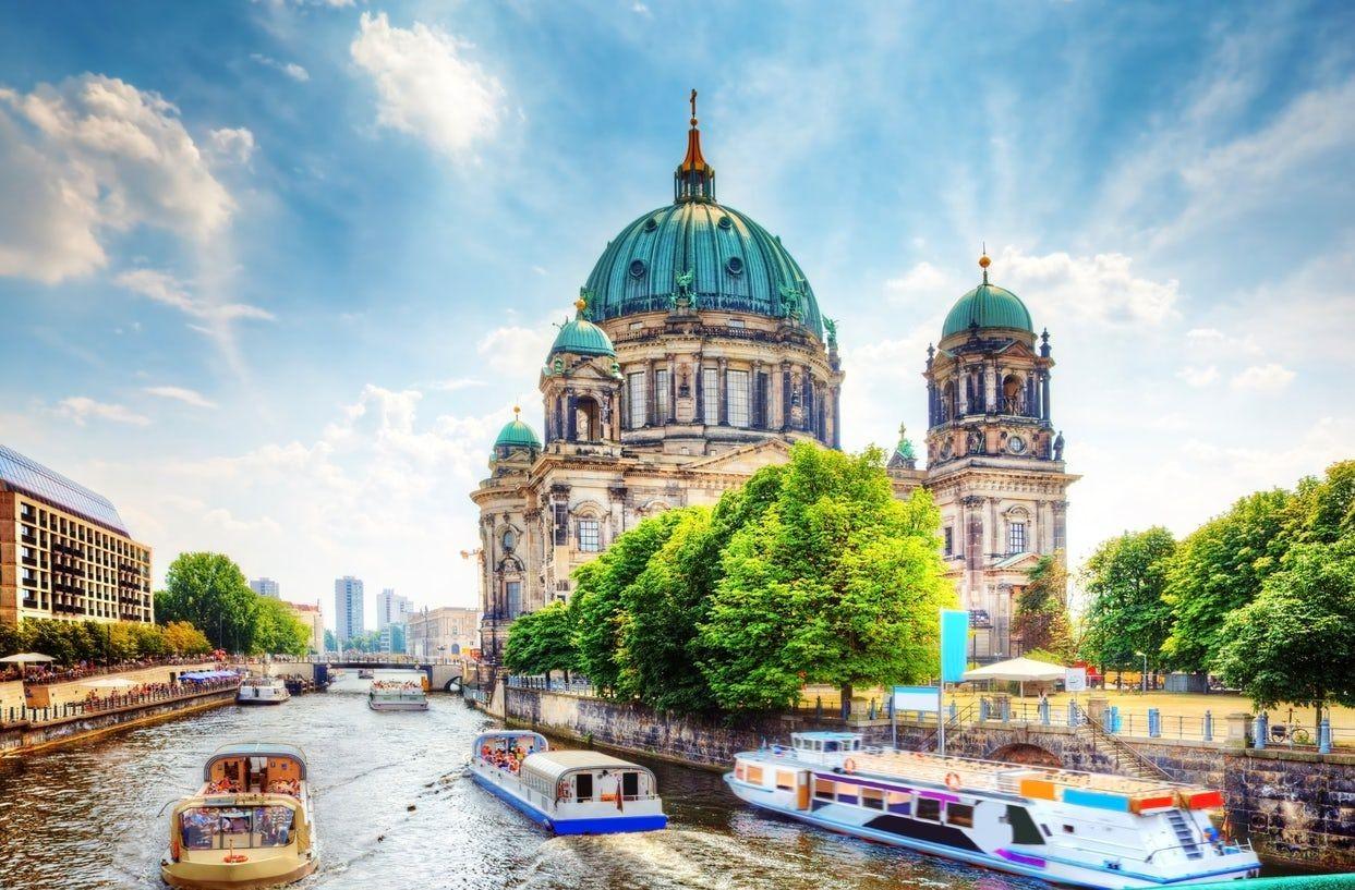 旅游德国_图1-4