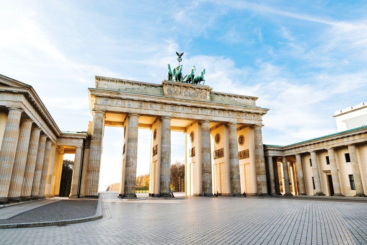 旅游德国_图1-5