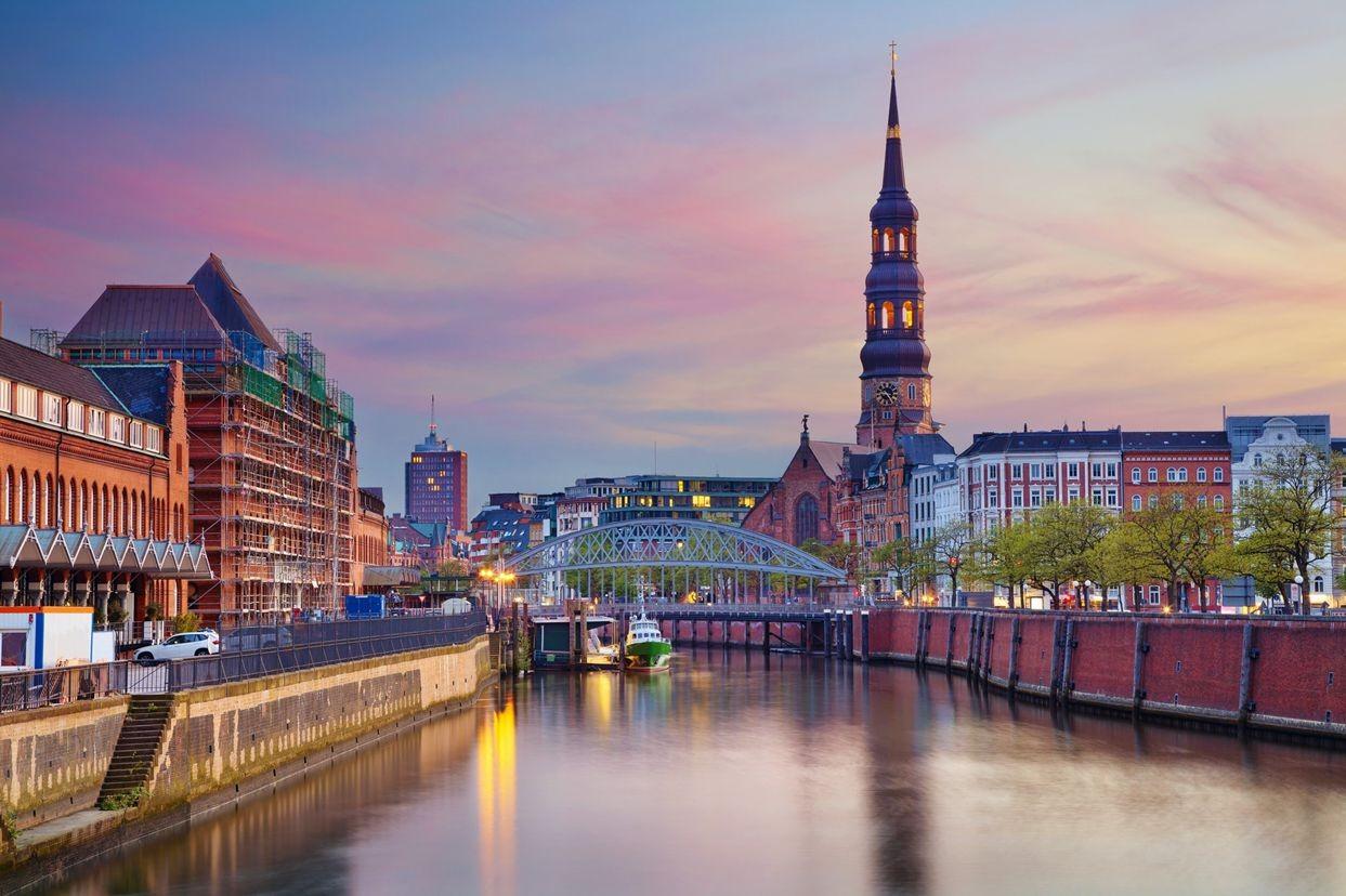 旅游德国_图1-16