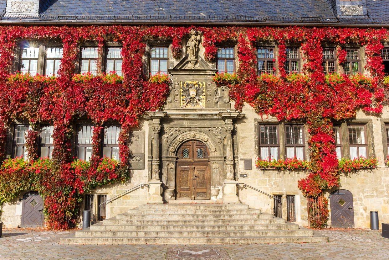 旅游德国-2_图1-2
