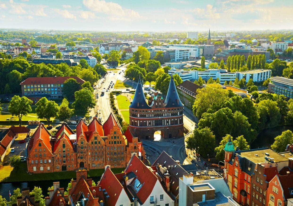 旅游德国-2_图1-4