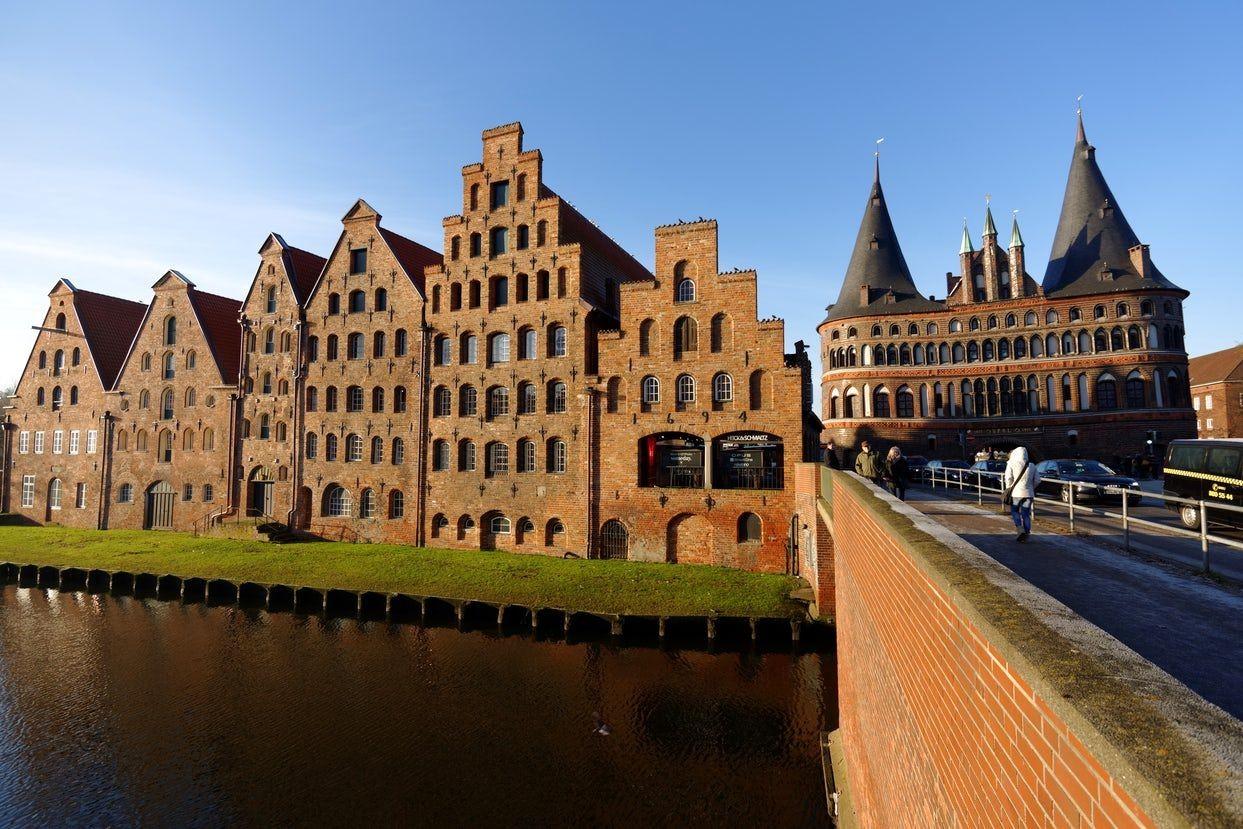 旅游德国-2_图1-6