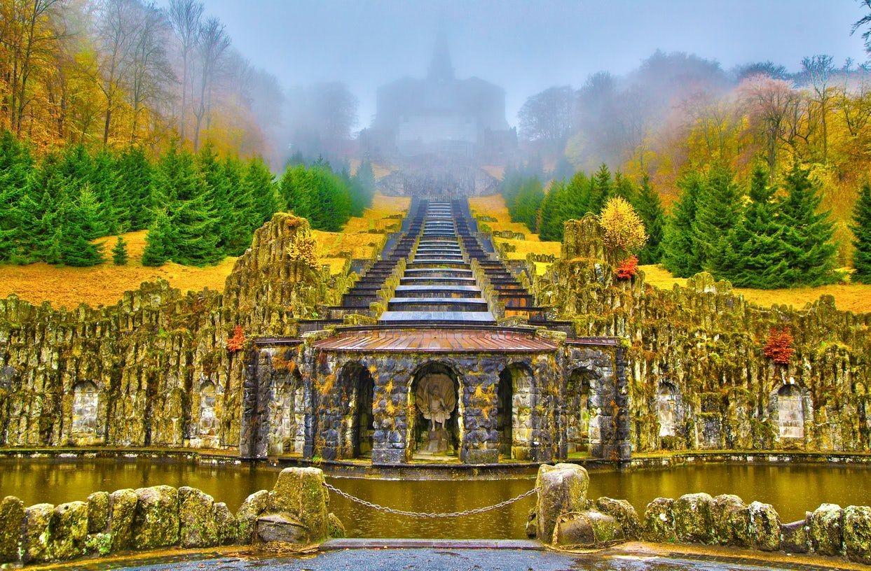 旅游德国-2_图1-11