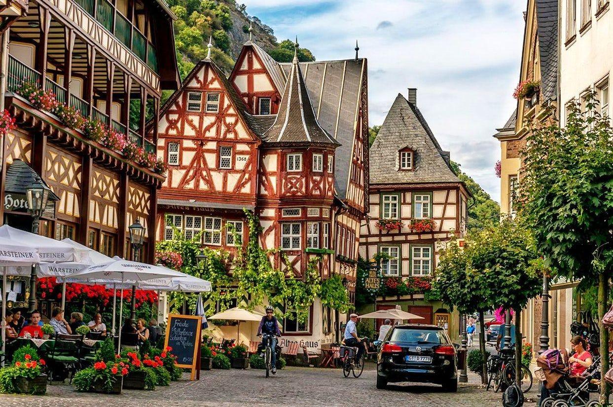旅游德国-2_图1-15