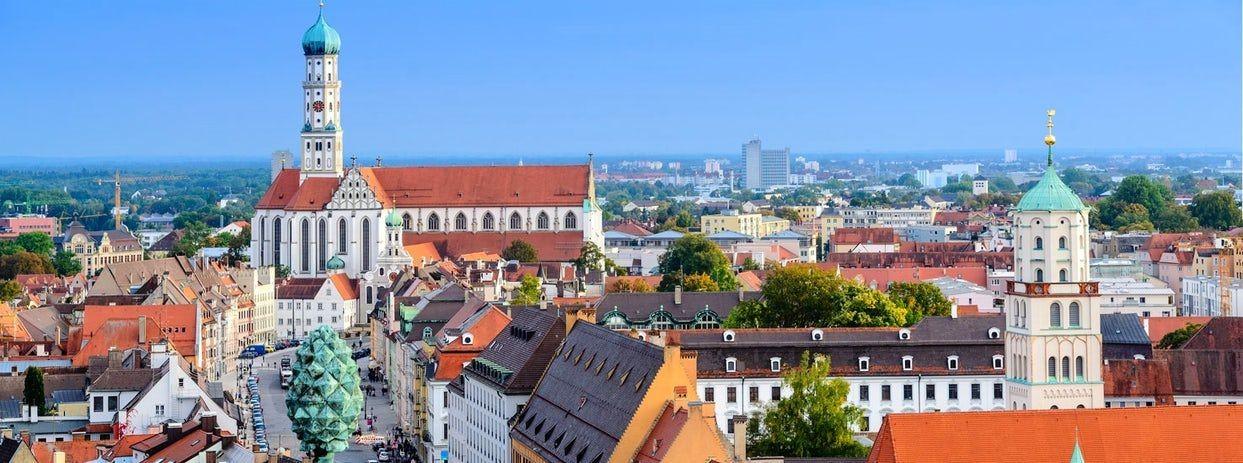 旅游德国-2_图1-16
