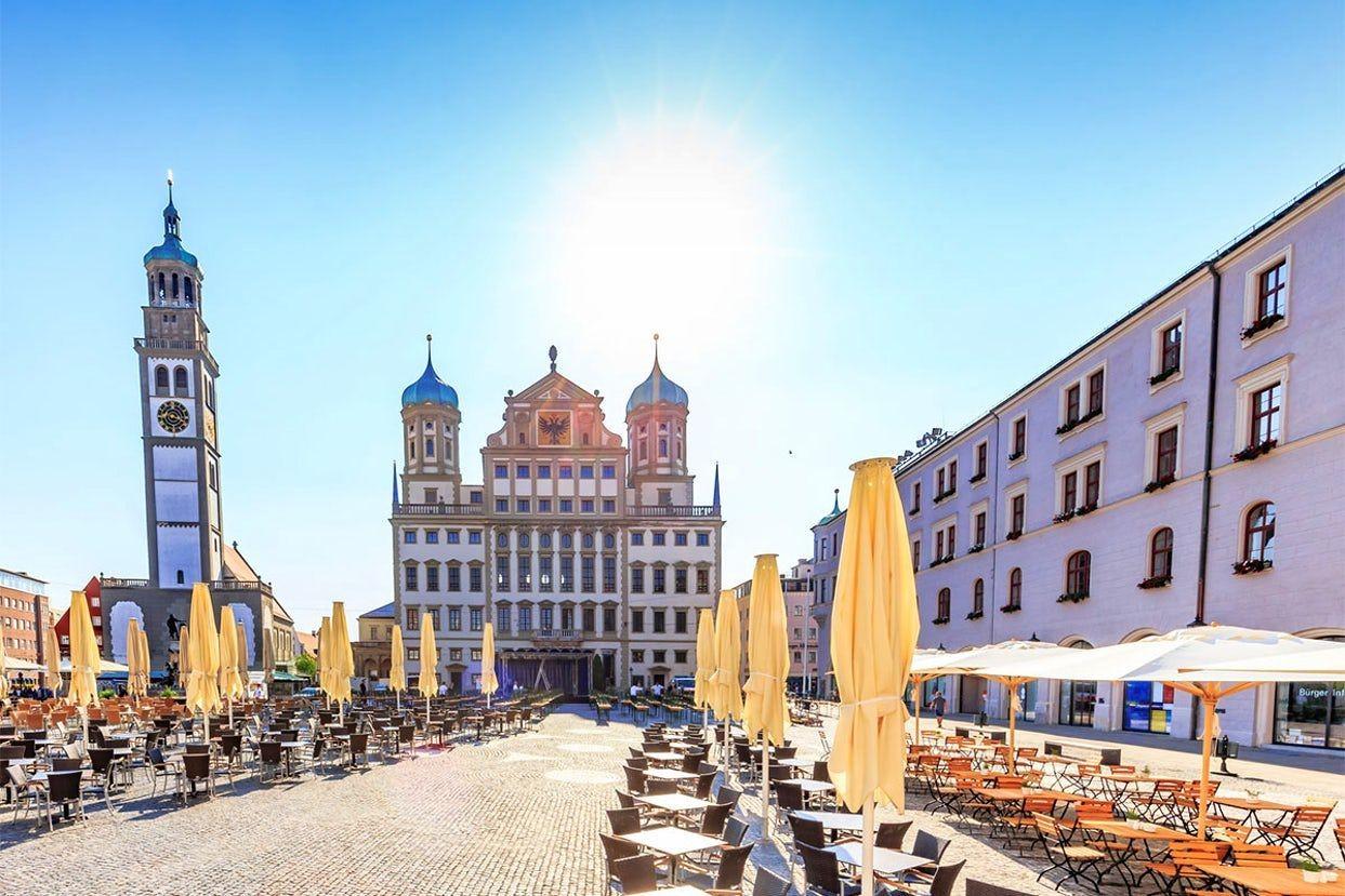 旅游德国-2_图1-18