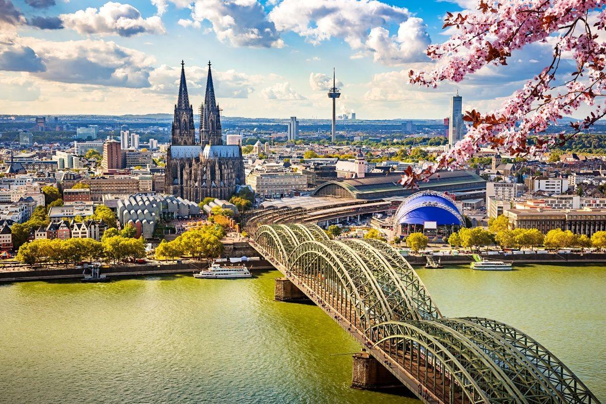 旅游德国-2_图1-19