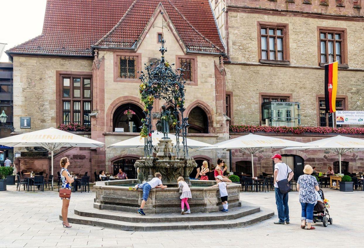 旅游德国-2_图1-22