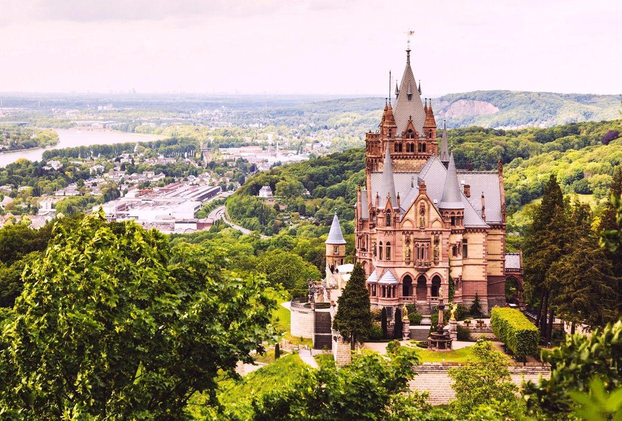 旅游德国-2_图1-24