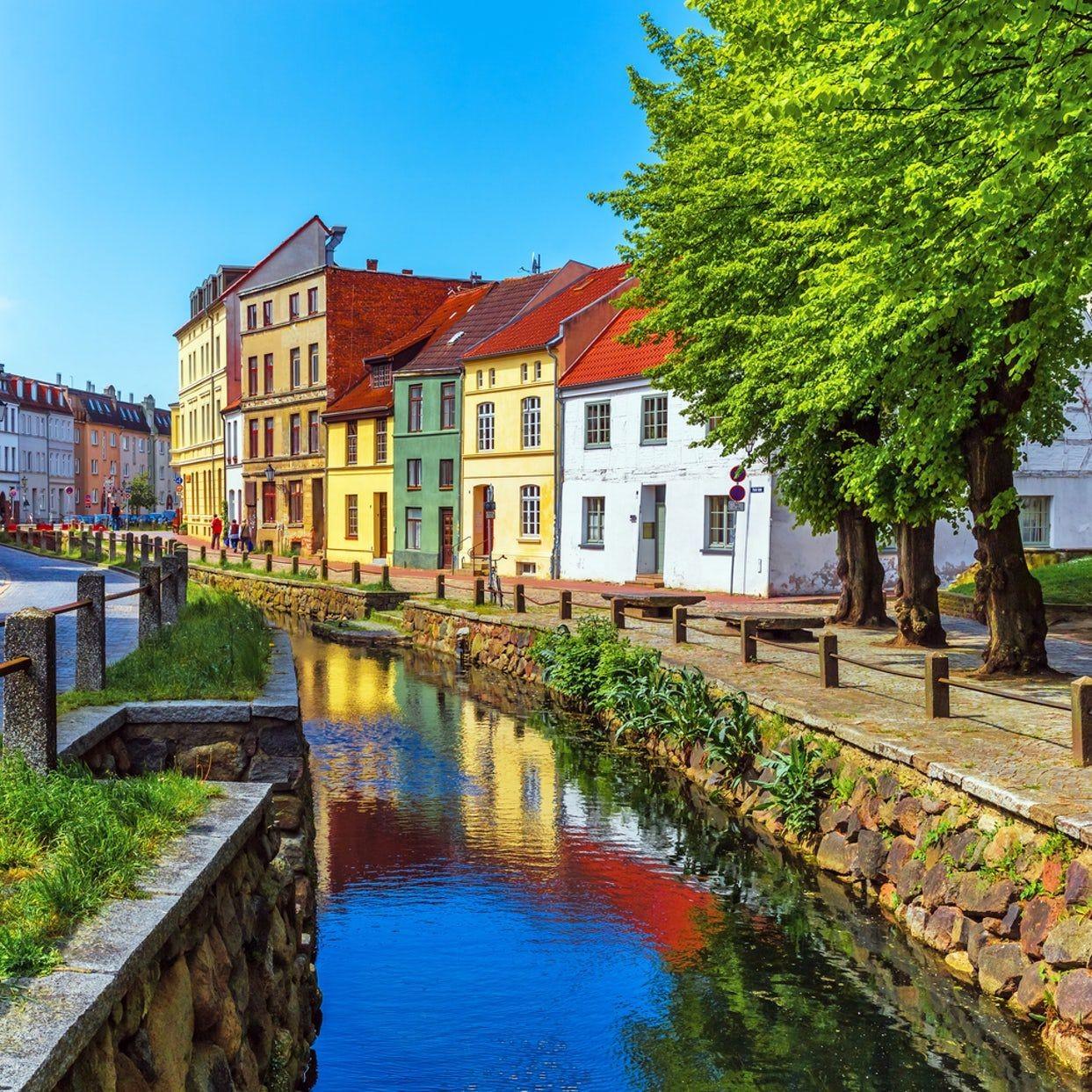 旅游德国-3_图1-7