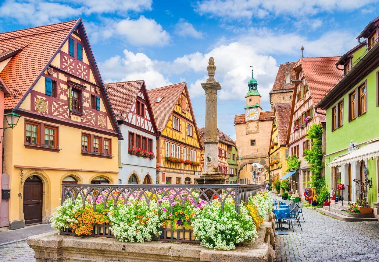 旅游德国-3_图1-8